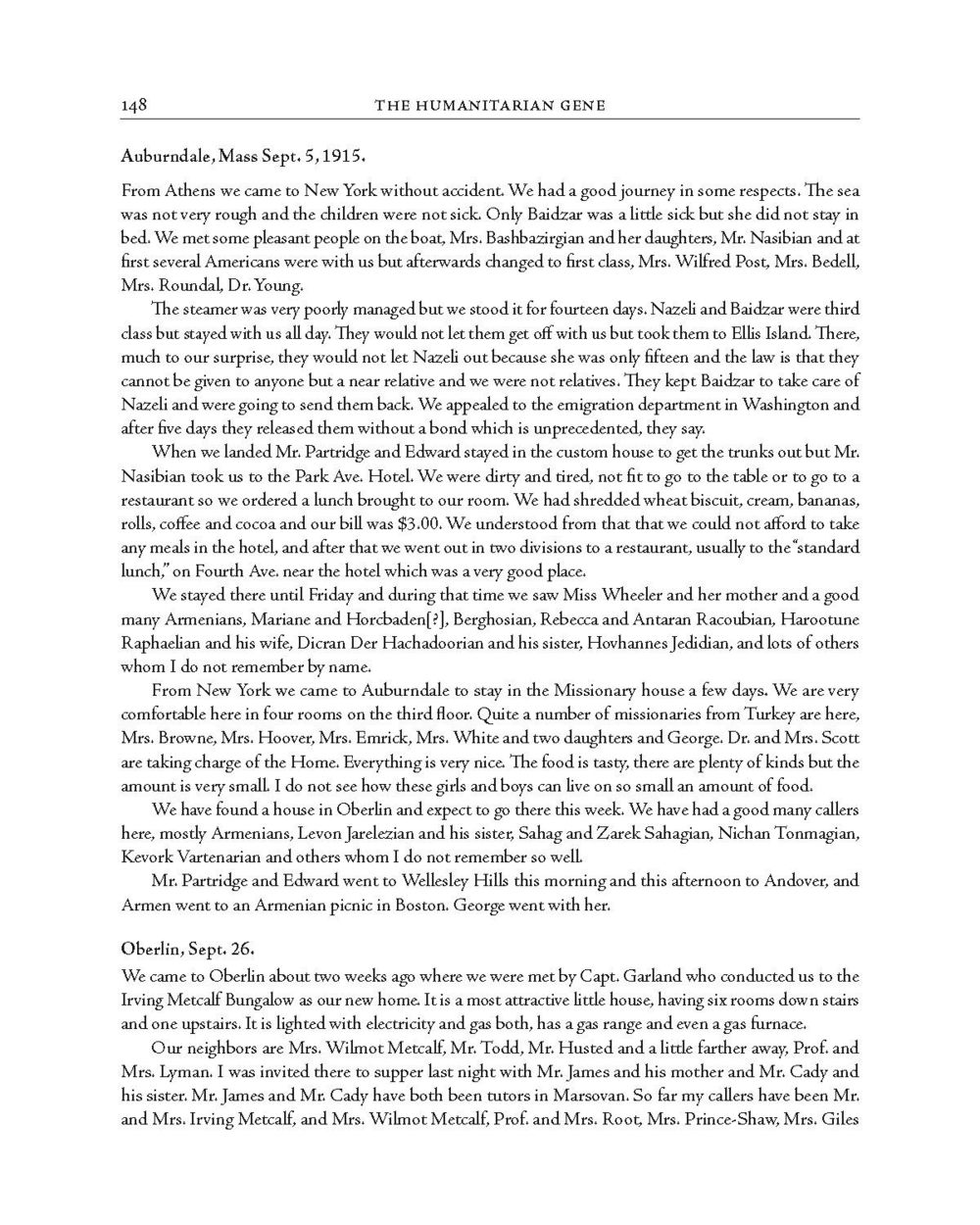 binder3_page_17.jpg