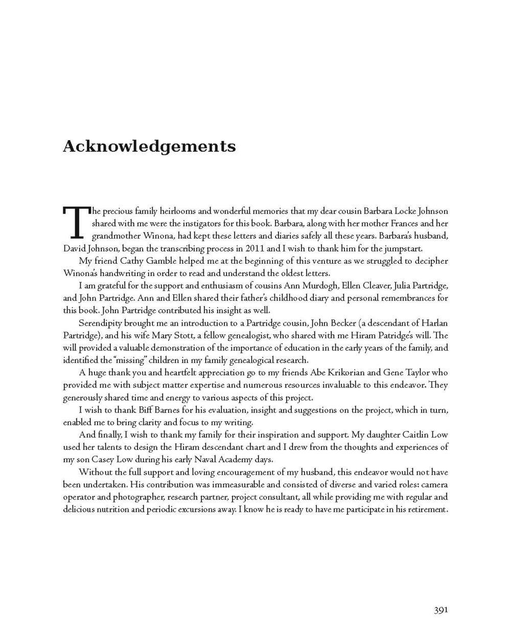 binder3_page_22.jpg