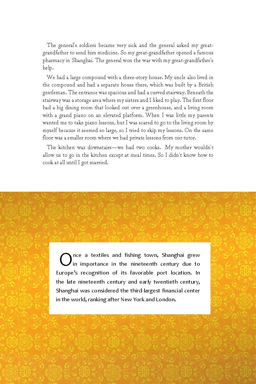 binder4_page_15.jpg