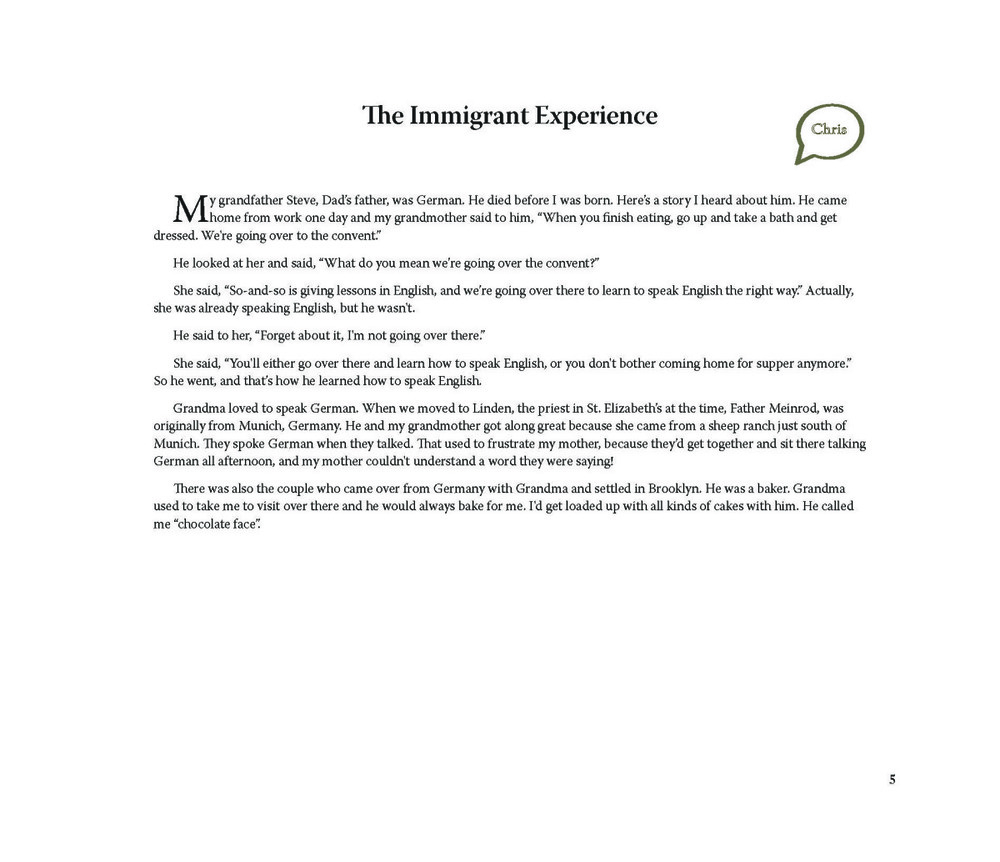binder2_page_10.jpg
