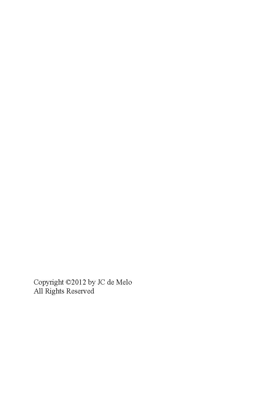 binder6_page_03.jpg