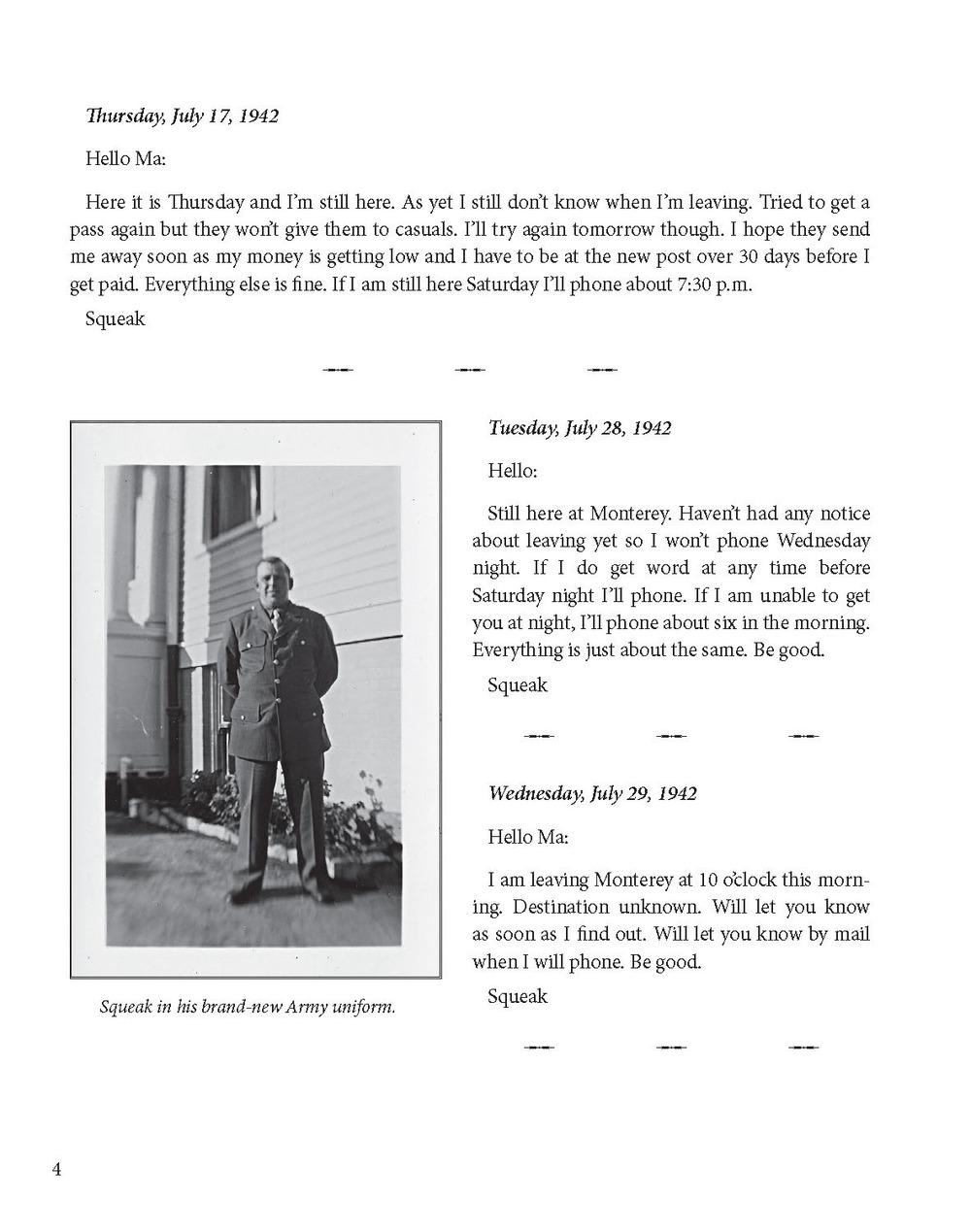 binder18_page_10.jpg