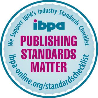 http://www.ibpa-online.org/page/standardschecklist