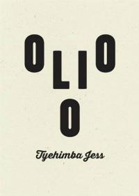 Olio.jpg