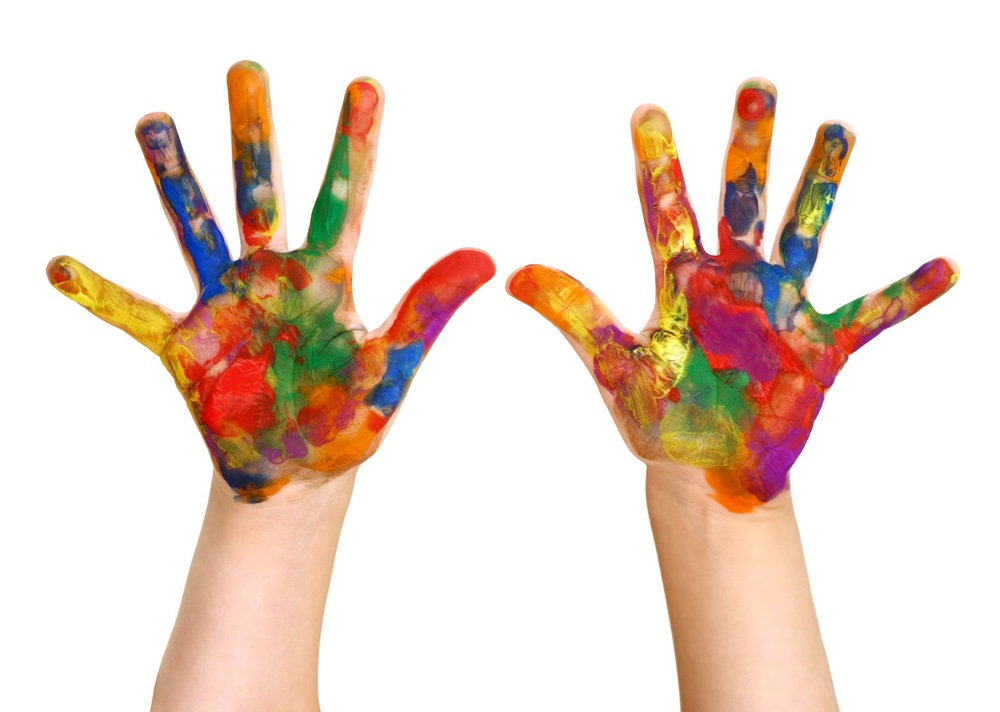 kids-painted-hands.jpg