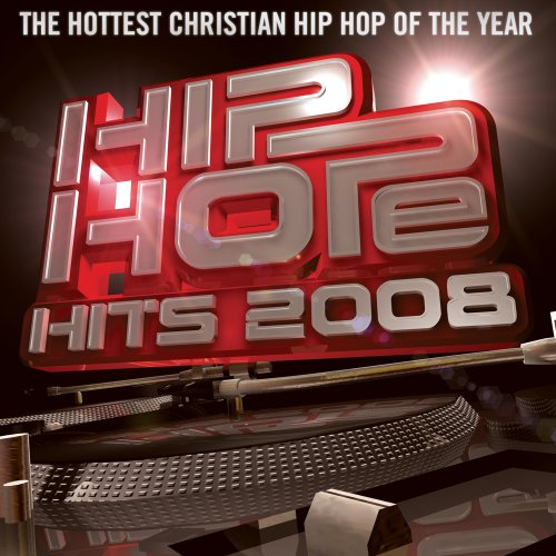 "Gotee Records ""Hip Hope"" 2007"