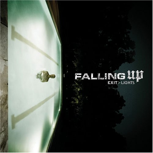 "Falling Up ""Exit Lights"" 2006"