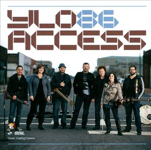 """YLO """"Access"""" 2012"""