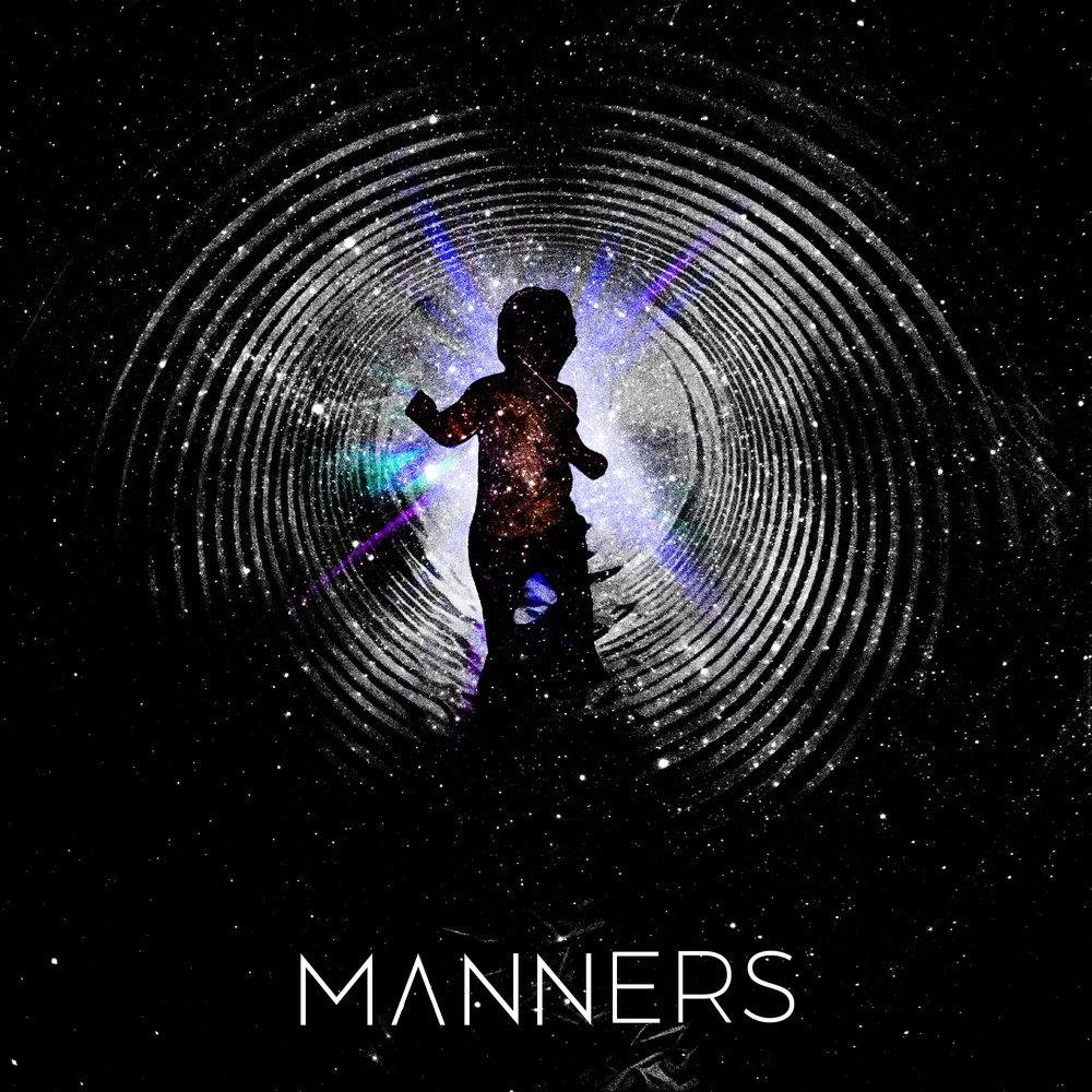 Manners Final Artwork.jpg