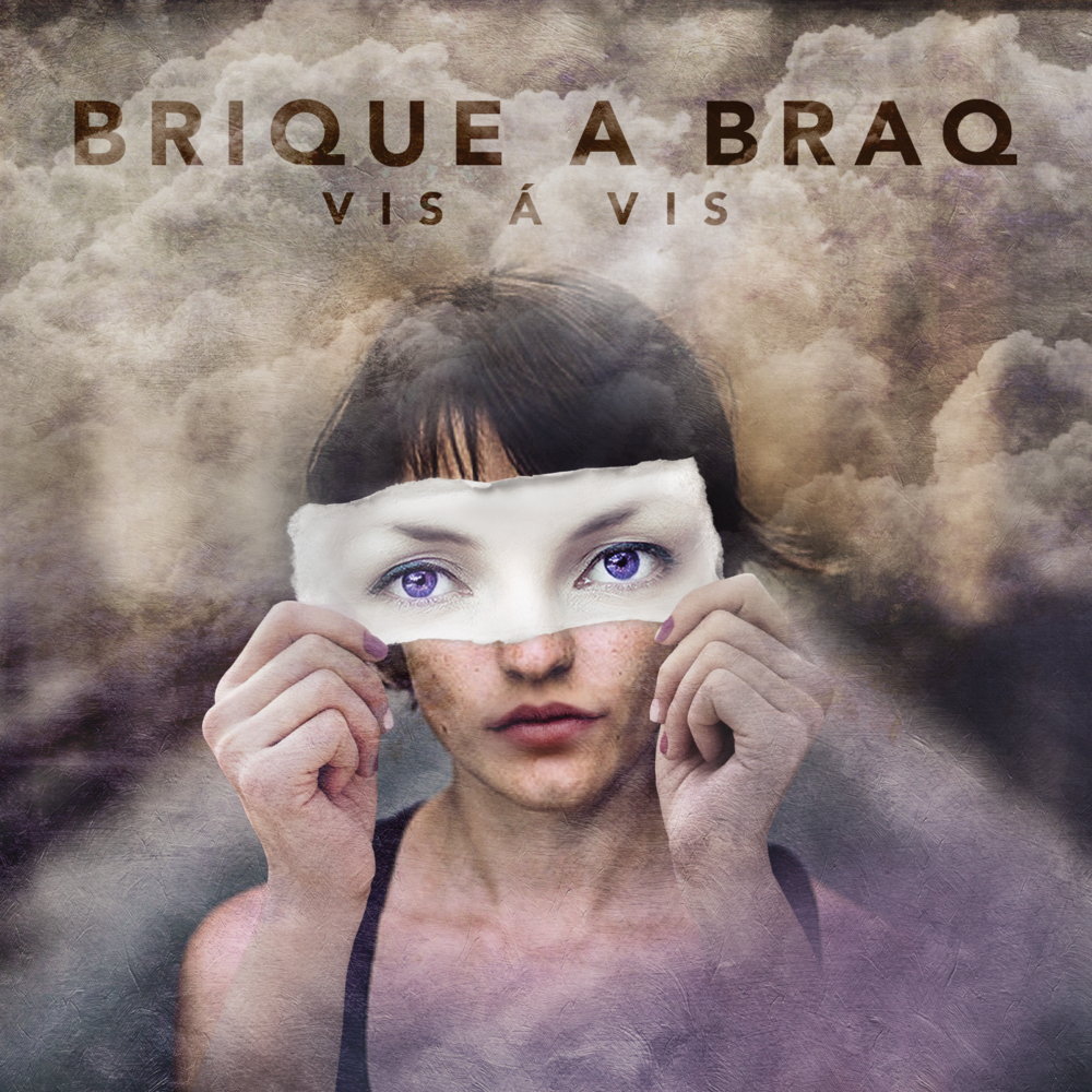 Brique a Braq - Vis á Vis.png