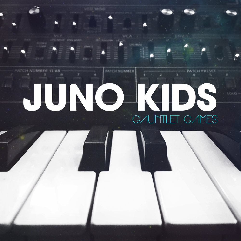 Juno Kids Gauntlet Games Cover.jpg