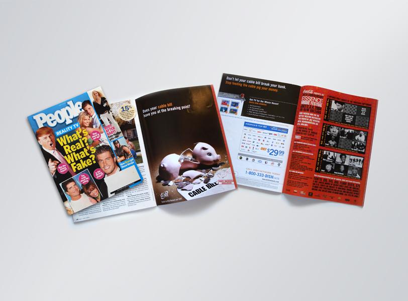 Copy of People Magazine Ad