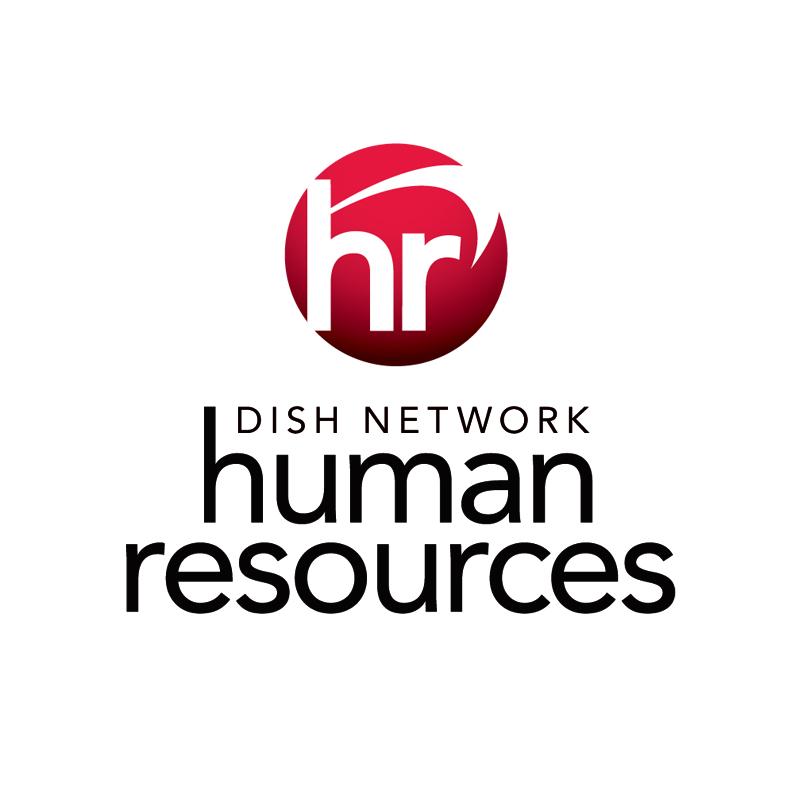Dish_HR_Logo1.jpg