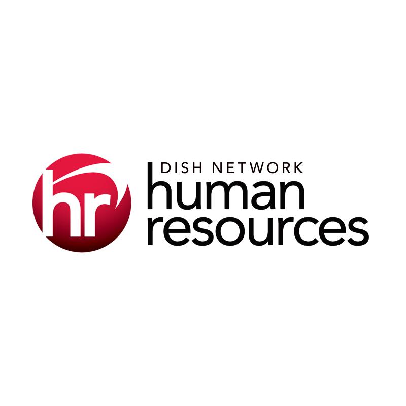 Dish_HR_Logo2.jpg