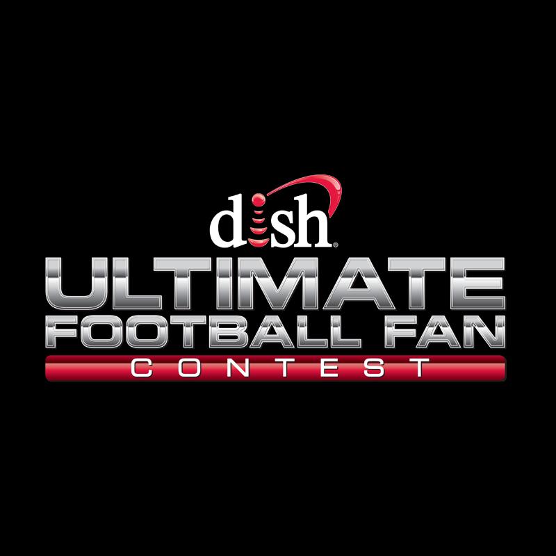 Dish_UltimateFootball_Logo.jpg