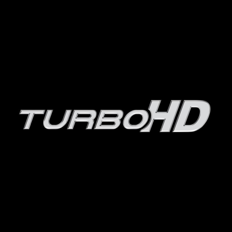 TurboHD_Logo.jpg