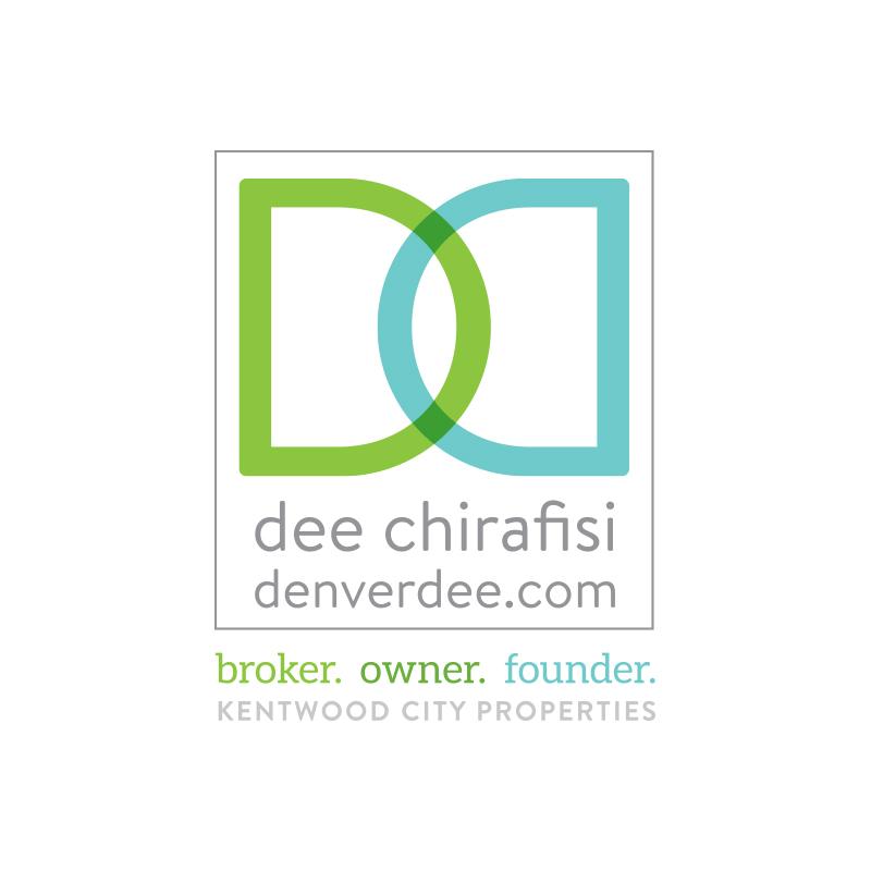 DeeChirafisi_Logo.jpg