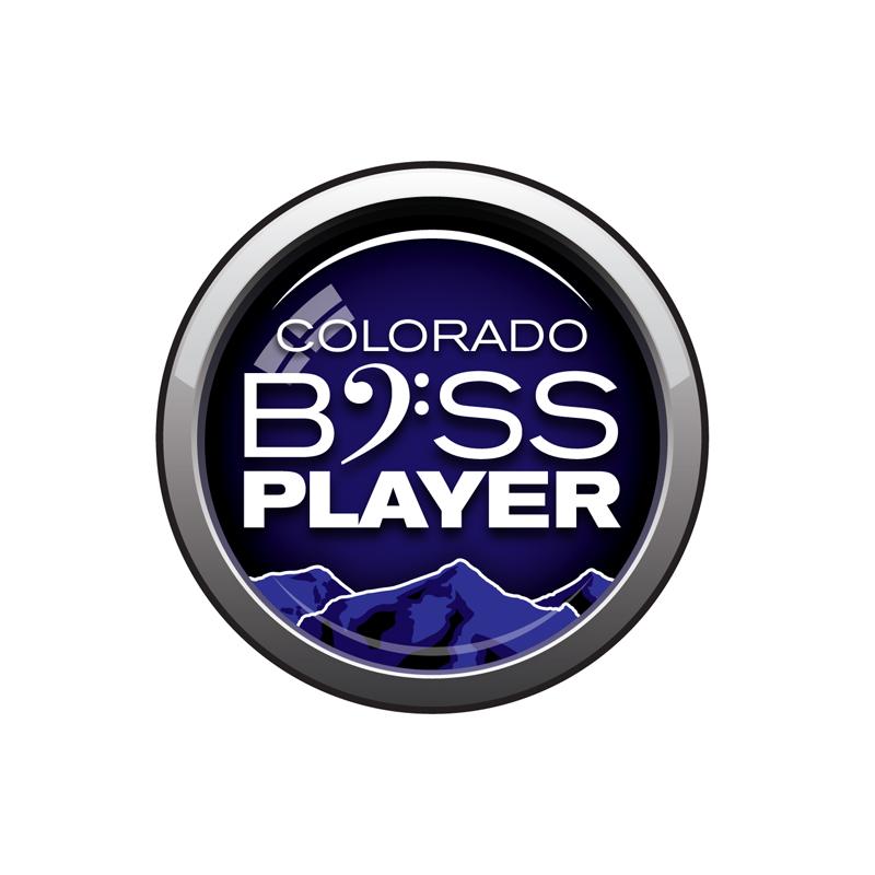 ColoradoBassPlayer_Logo.jpg