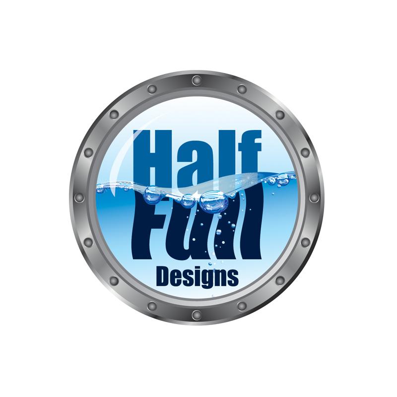 HalfFull_Logo.jpg