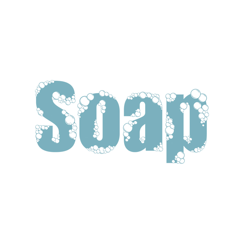Soap_Logo.jpg
