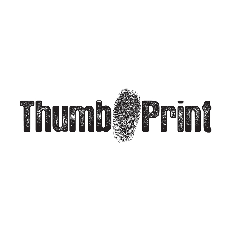 ThumbPrint_Logo.jpg