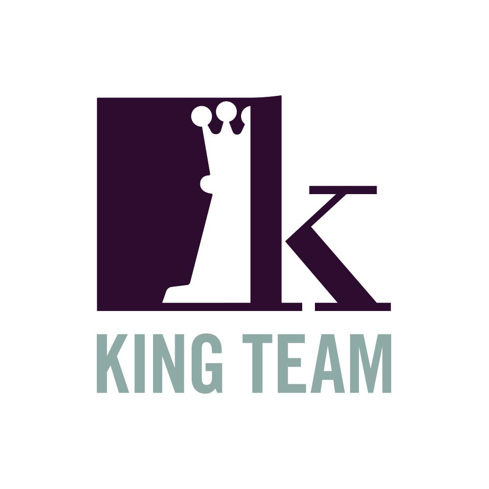 KingTeam.jpg