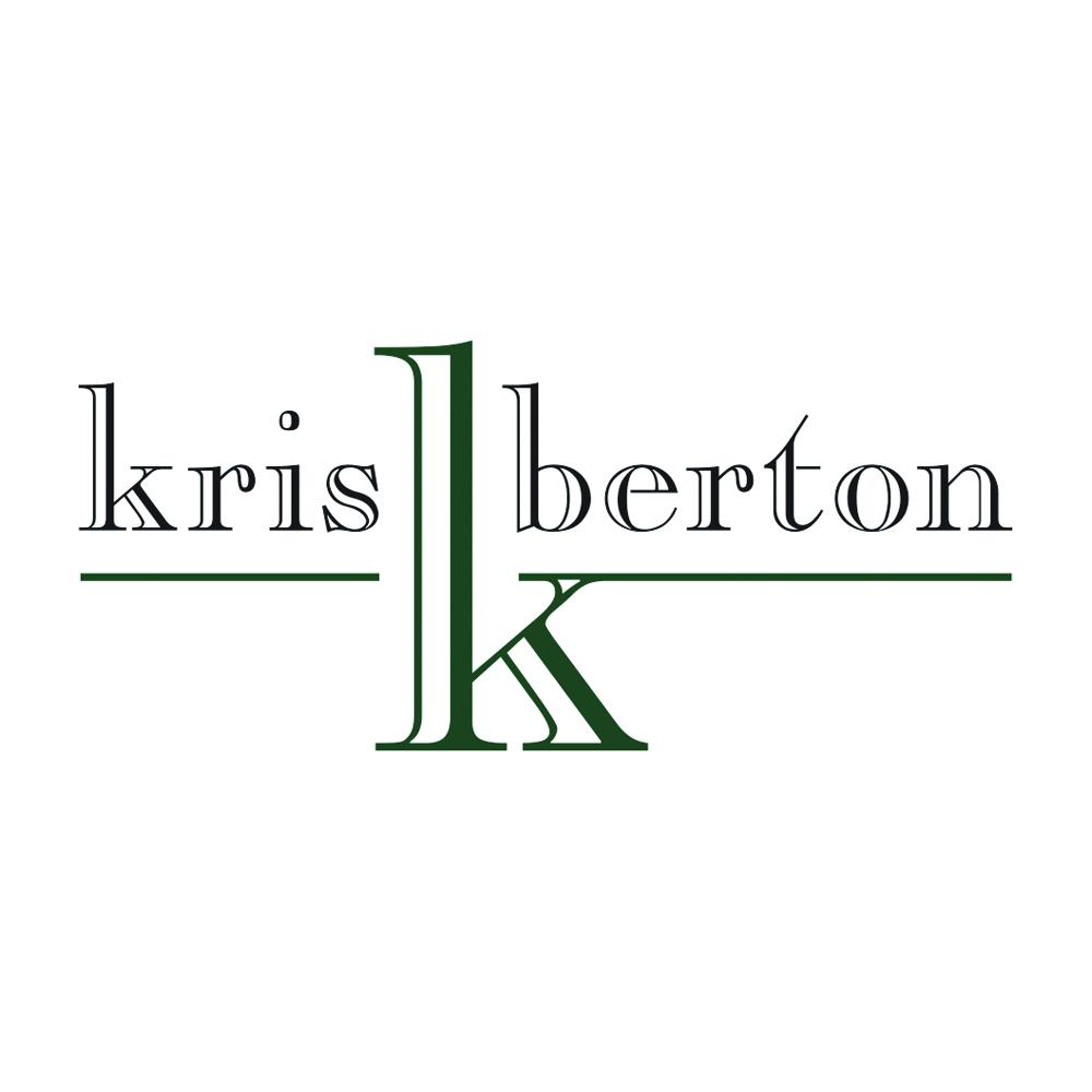 KrisBerton.jpg
