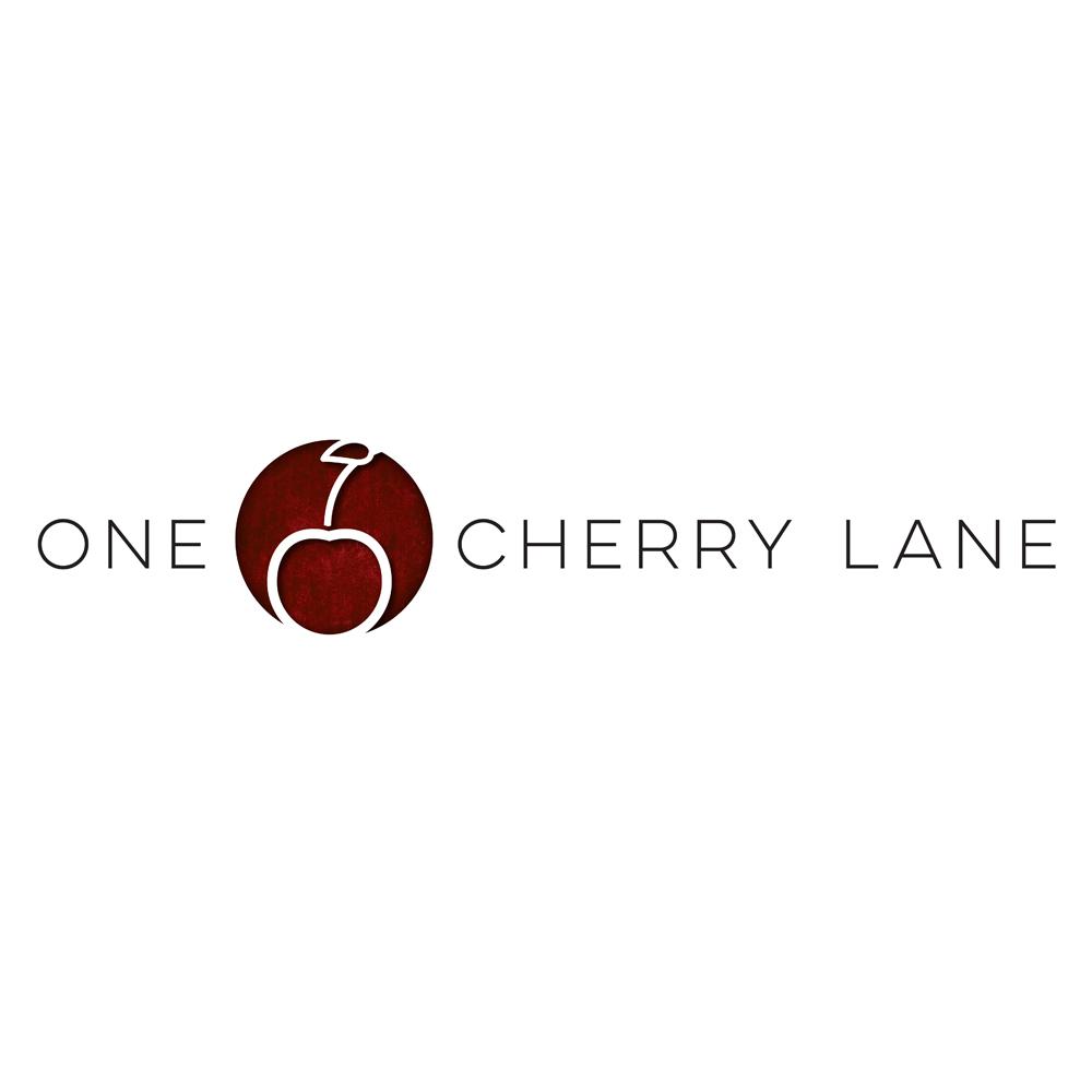 OneCherryLane.jpg