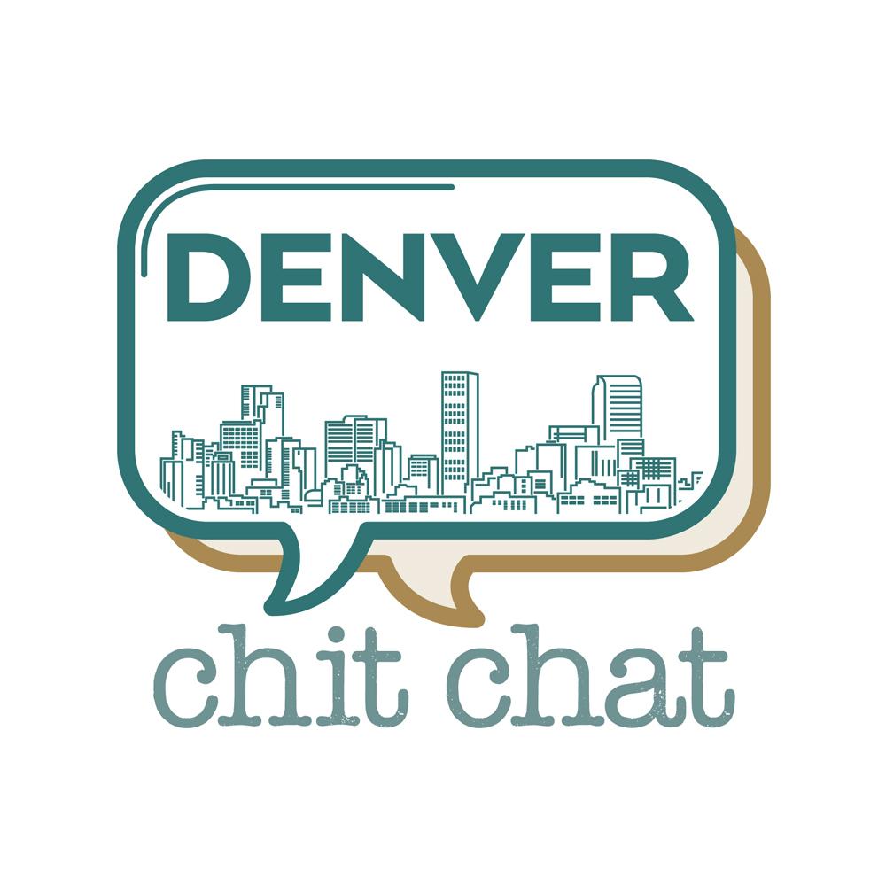 DenverChitChat.jpg
