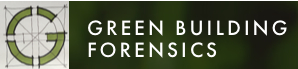 Green Building Forensics
