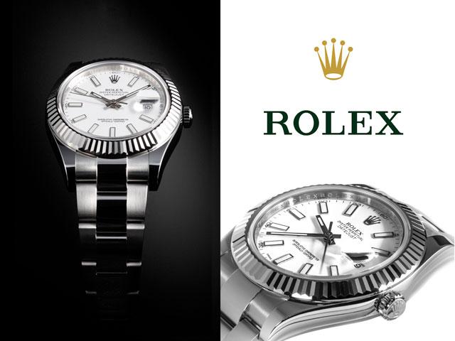 Rolex_Dual.jpg