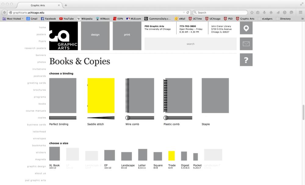 Web leatherwerks gasitebooksg colourmoves Choice Image