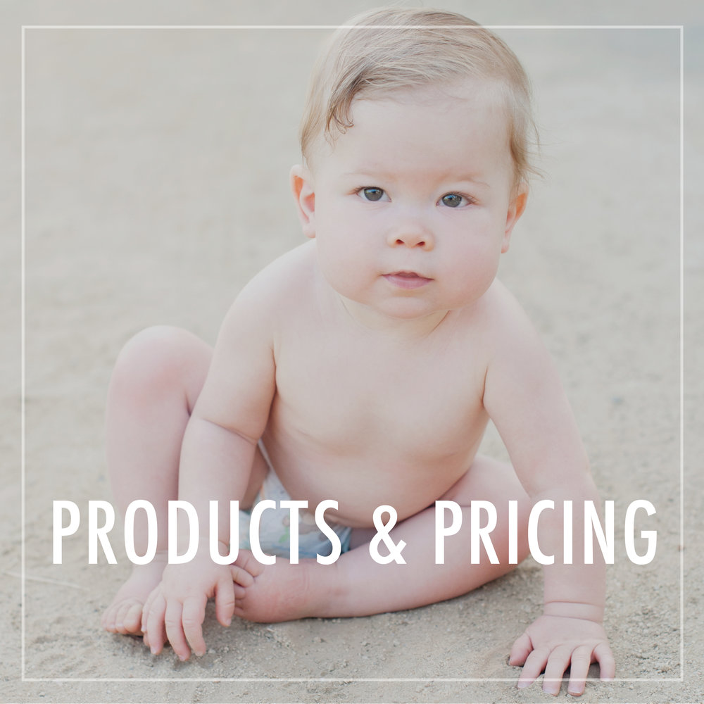 Product&PricingGuide2016
