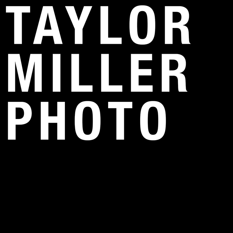 TAYLOR MILLER PHOTOGRAPHY