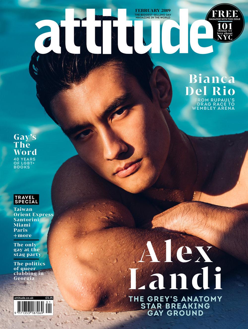 305 Alex Landi Square cover.jpg