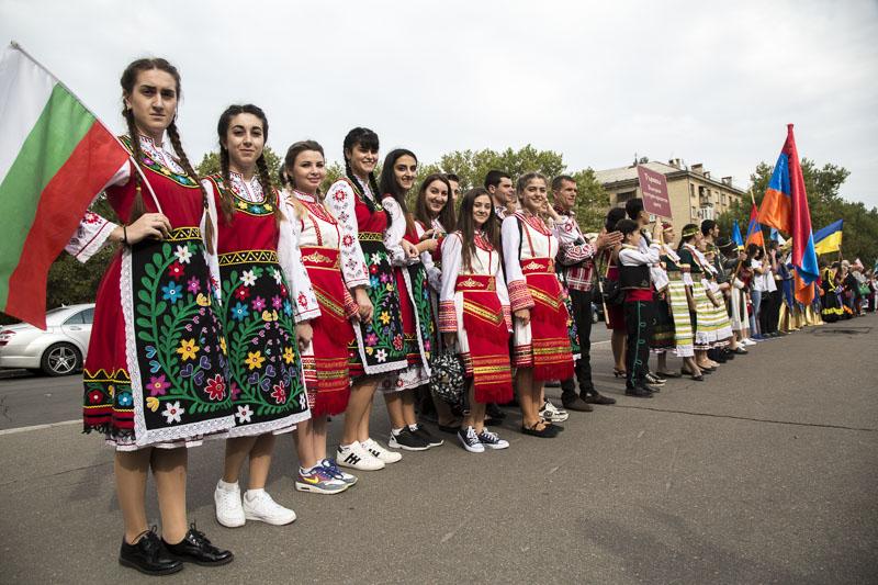 Druzhba Festival02.jpg