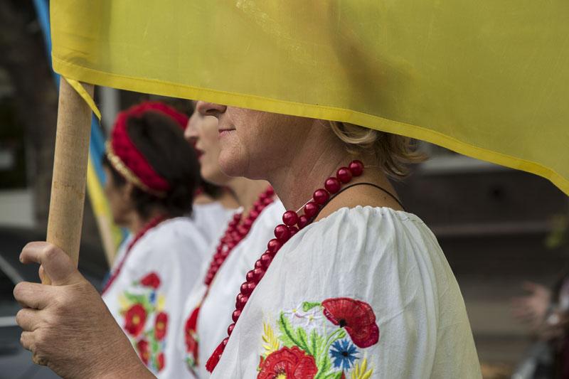 Druzhba Festival17.jpg