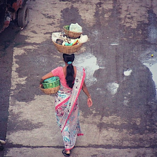 Observing life in Bilimora, Gujurat! #youfollowthefilm #documentary #filmmaking #travel #gujurat #india