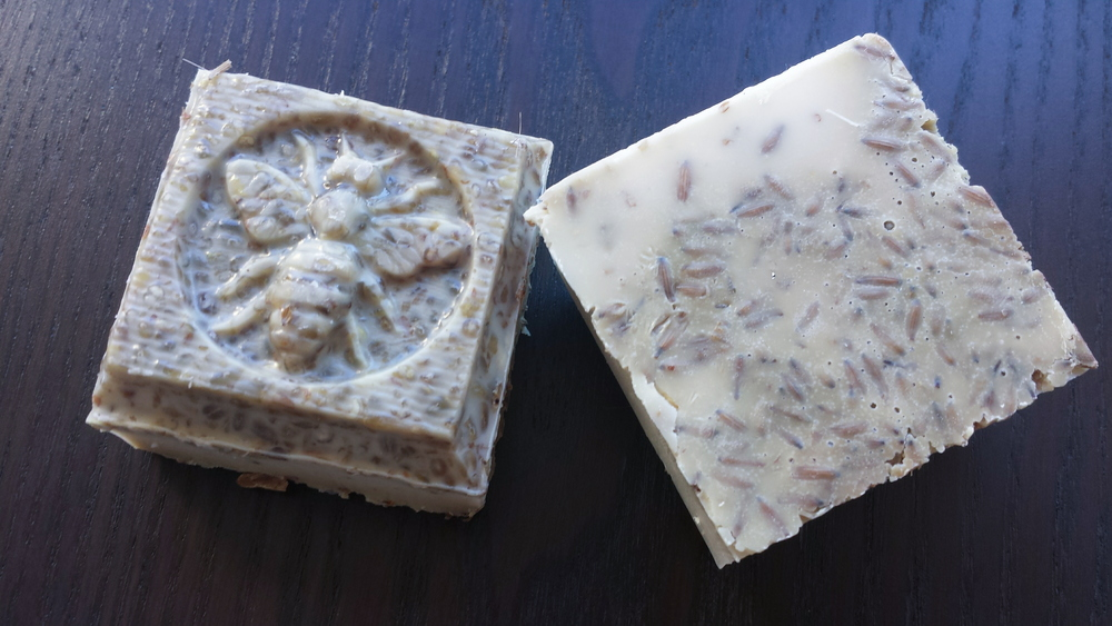 diy hydrating herbal soap botanical medicine recipe dr briana lutz