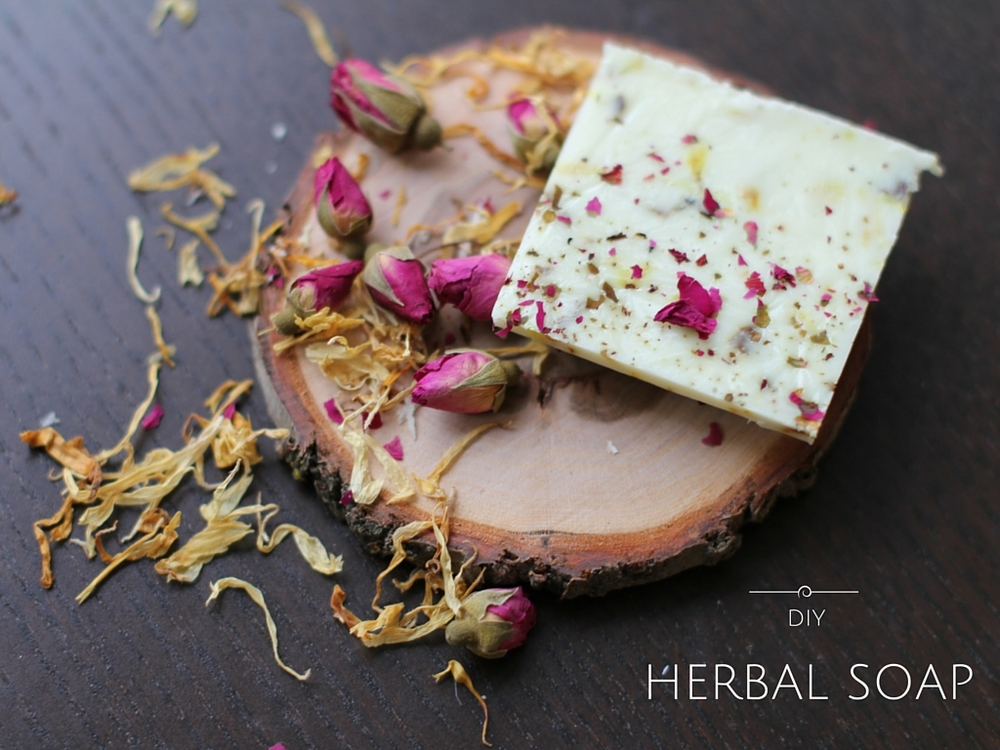diy hydrating herbal soap botanical medicine recipe rose dr briana lutz