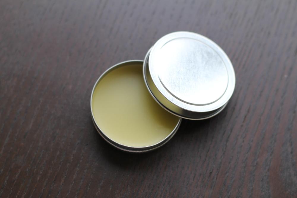 skin healing herbal salve dr briana lutz