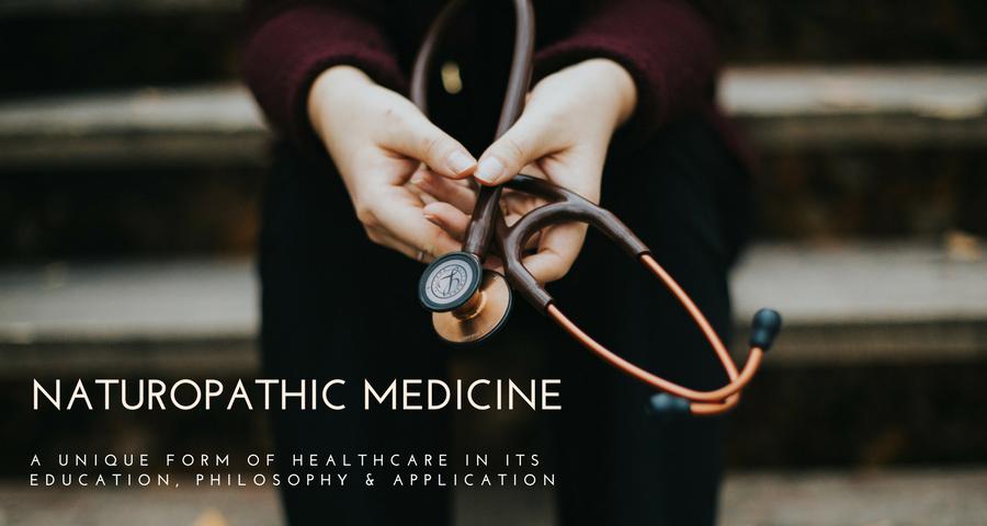 naturopathic medicine healthcare edmonton dr briana lutz