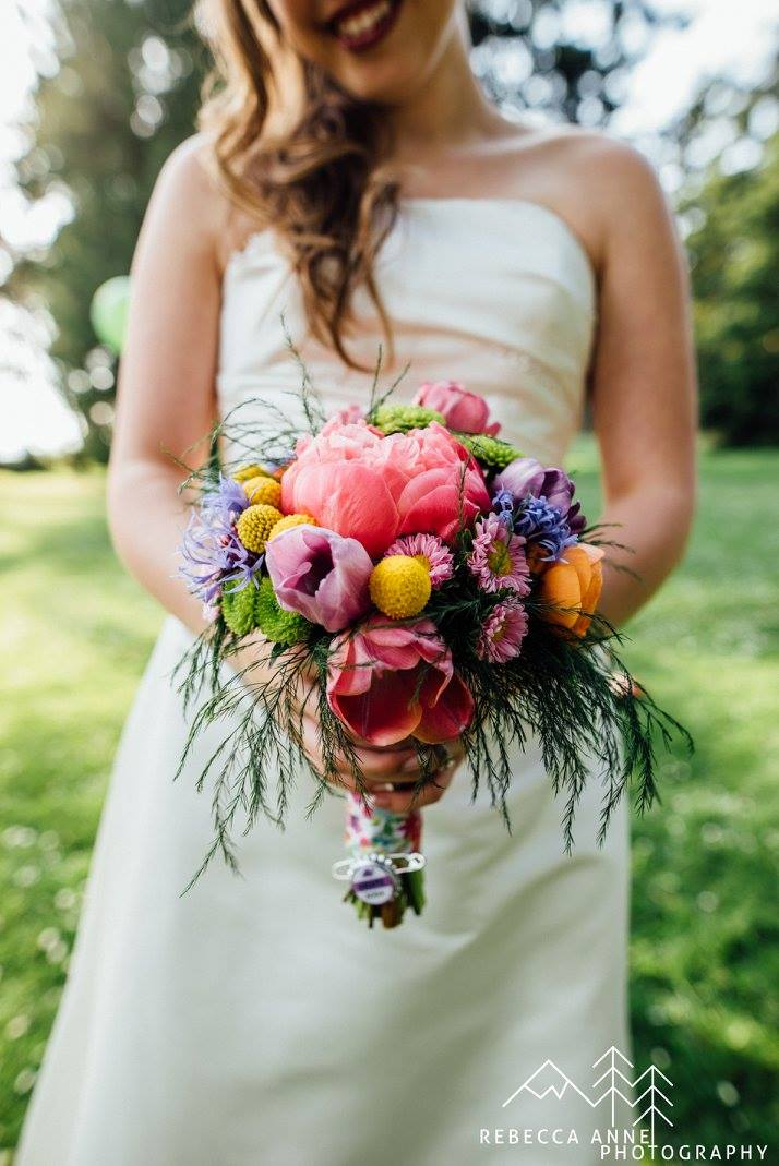 UP styled shoot and trash the dress session!  View more on  Rebecca Anne's  blog
