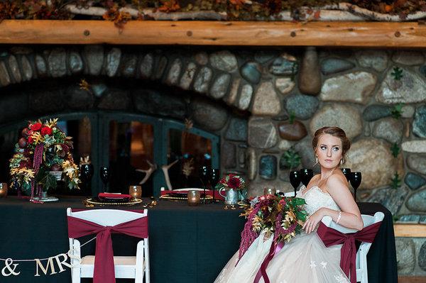 Fall styled shoot Featured on Apple Brides   Blogged on  Berryessa Photography