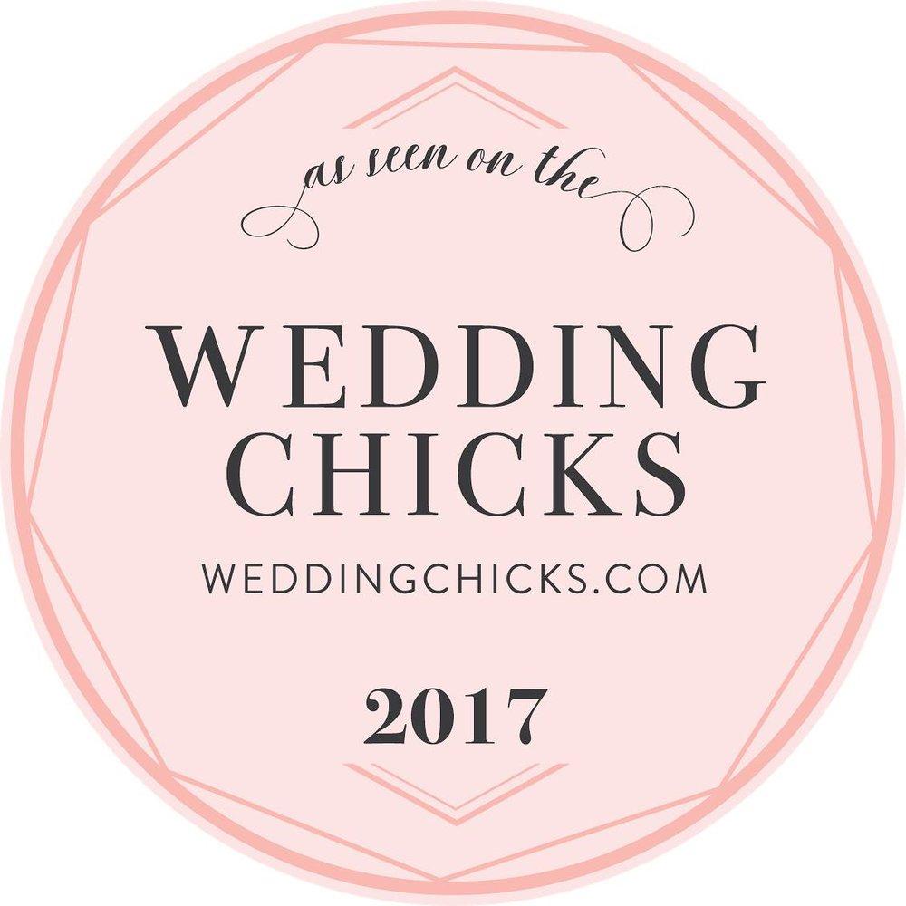 WeddingChicks2017