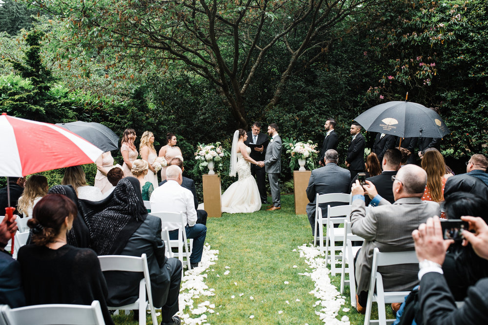 Rainy ceremony.JPG