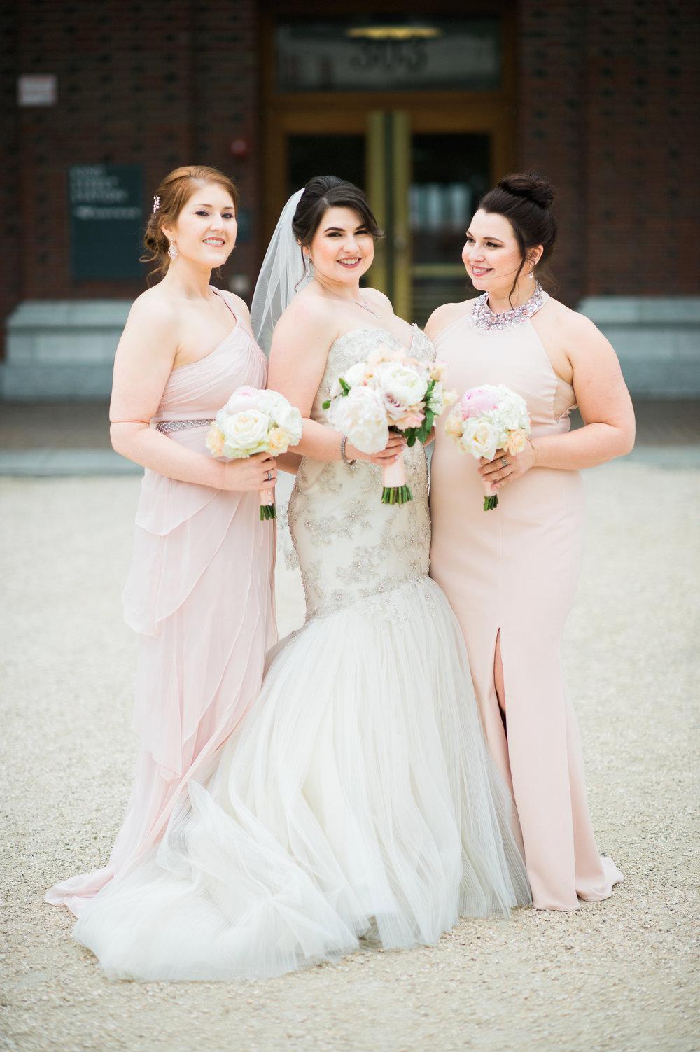 Bridesmaids o+d.JPG