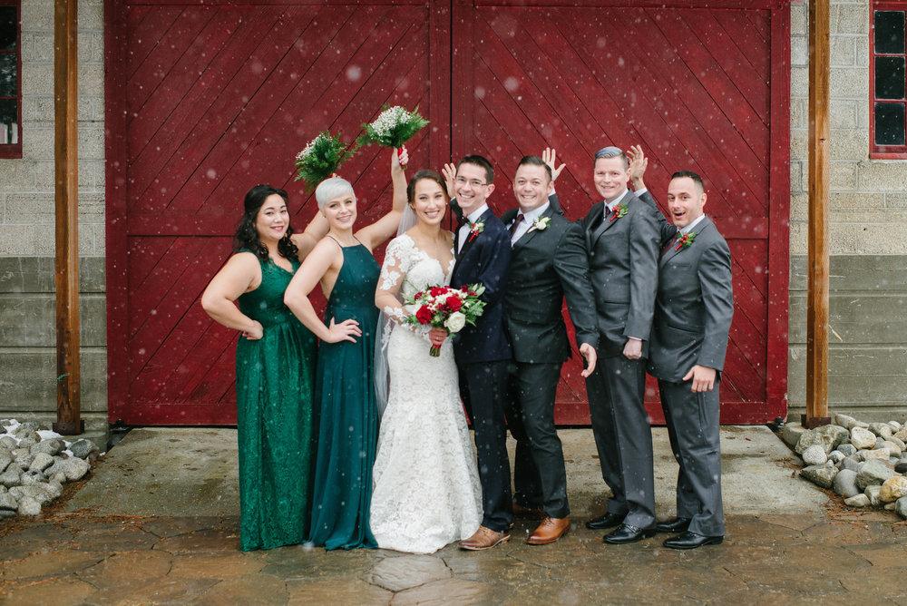 WeddingParty-68.jpg