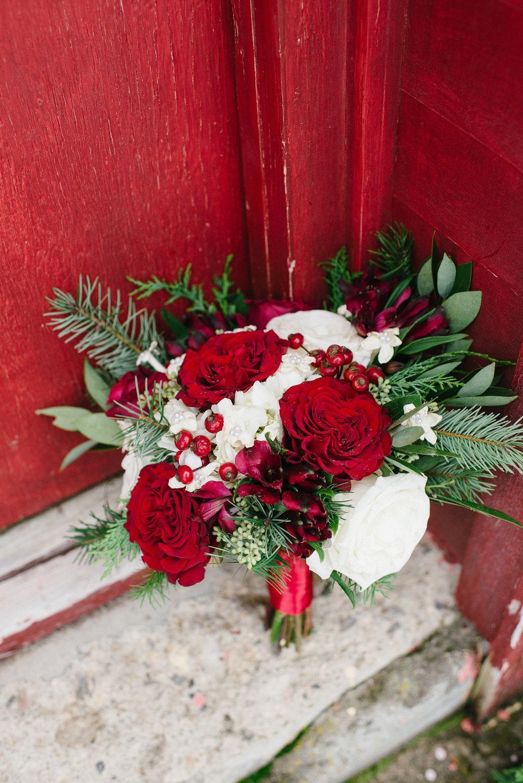 bouquet shot 1.jpg