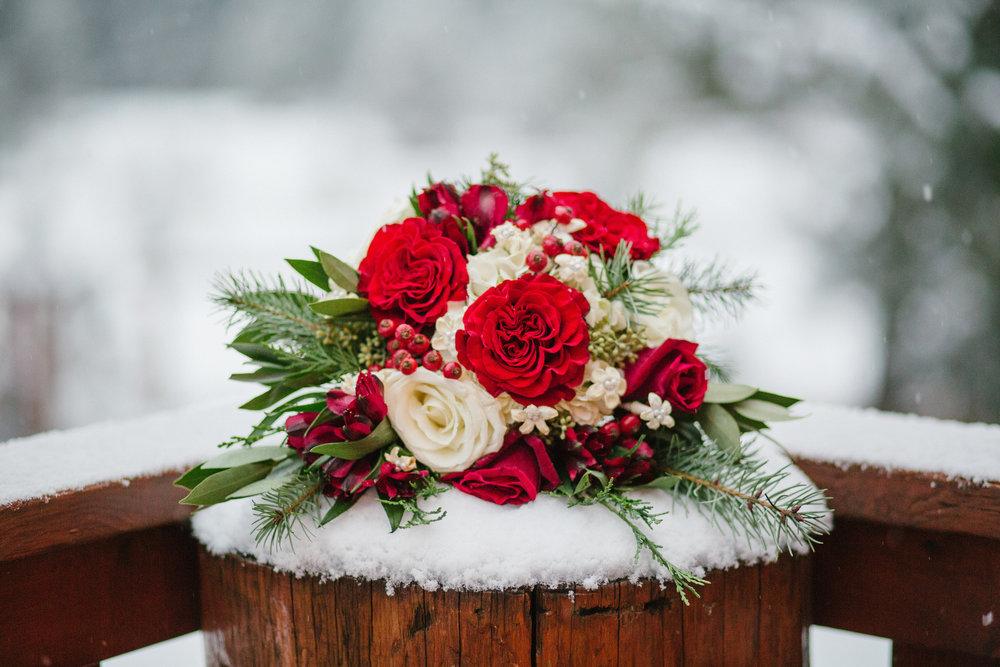 bouquet shot 2.jpg